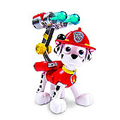 Paw Patrol Jumbo Action Figure - Marshall