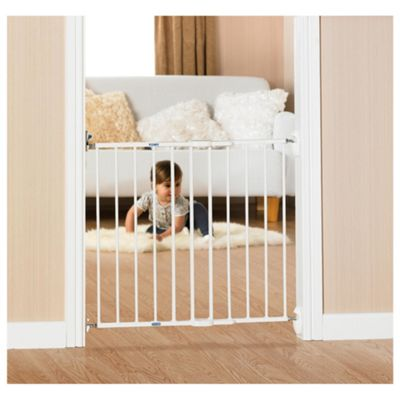 Tomy Extending Metal Safety Gate