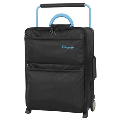 Hand Luggage | Sports & Leisure - Tesco