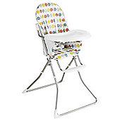 My Child Pepper Highchair Bobble