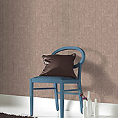 Superfresco Easy Driftwood Paste The Wall Wood Effect Brown Wallpaper