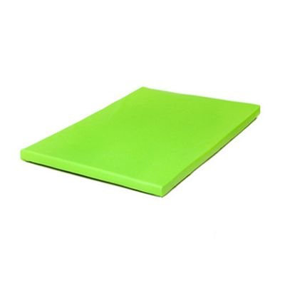 Multi-Use Exercise Mat 2