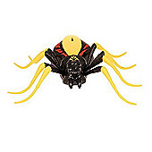"Wild Pets Spider S2 ""Hunter"""