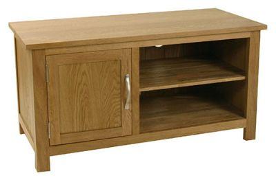 Kelburn Furniture Essentials TV Stand
