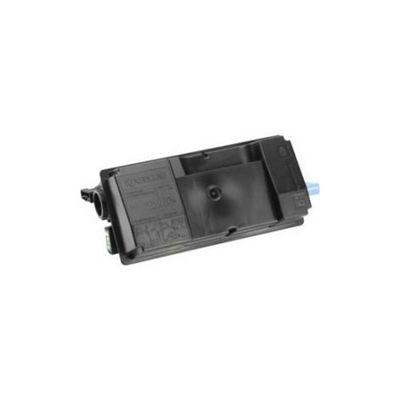 Kyocera TK-3150 Toner Cartridge 1T02NX0NL0