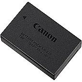Canon LP-E17 Lithium-Ion 1040mAh 7.2V rechargeable battery