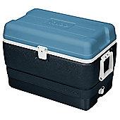 Igloo MaxCold Quart 50 Ice Chest Cool Box