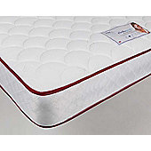 Ultimum SOMORTH Orthomedic Memory Foam Double 4 6 Mattress
