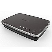 Humax FVP-4000T 1TB Mocha Freeview Play HD TV Recorder