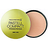 Max Factor Pastell Compact Pressed Powder Translucent 20g