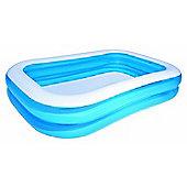 Jumbo Size Paddling Pool x 1