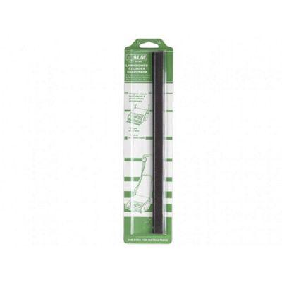 Alm Gp289 Sharpener Cylinderer