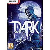 DARK - PC