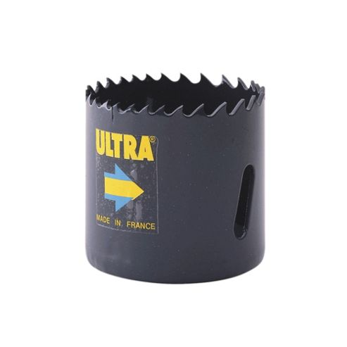 Ultra Holesaw 121mm