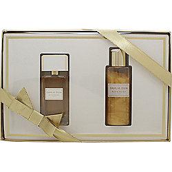 Givenchy Dahlia Divin Gift Set 30ml EDP + 100ml Body Lotion
