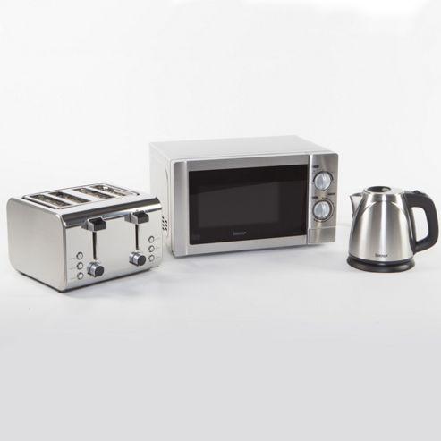 Bella diamonds toaster oven recipes