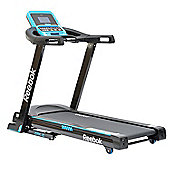 Reebok ZRK 2 Folding Treadmill