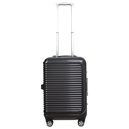 Explore the Tesco range - of suitcases for every journey
