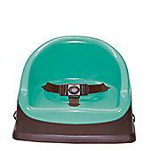 Prince Lionheart Chocolate / Gumball Green boosterPOD 12 mths+