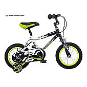 "Concept Bolt 14"" Boys Mountain Bike"