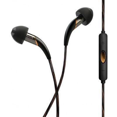 Klipsch Reference X12i In-Ear Headphones