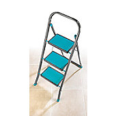Beldray 3 Step Ladder