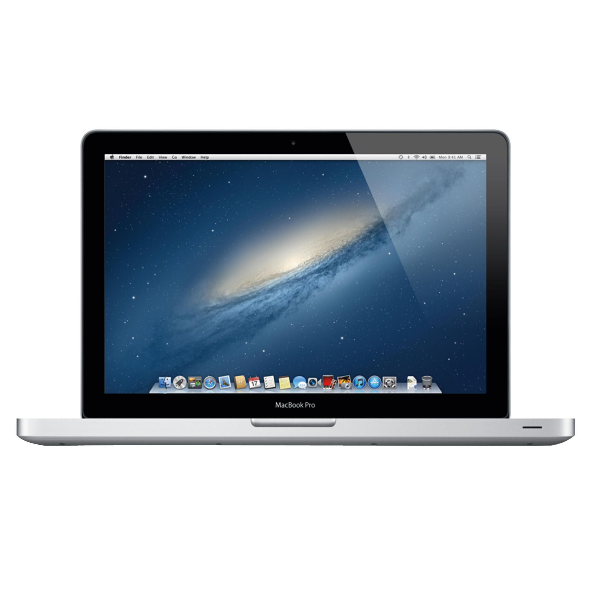 MacBook  Apple DE