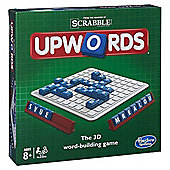 Upwords The 3D Word-Building Game