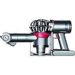 Dyson V7 Trigger Handheld Vacuum Cleaner (231825-01)