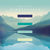 Various Artists - Music For Mindfulness (3Cd)