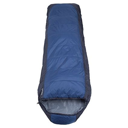 Half price on selected Mountain Warehouse Sleeping Bags