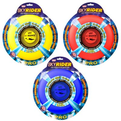 Wicked Sky Rider Pro (Complete set of 3 Supplied)