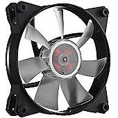Cooler Master MasterFan Pro 120 AF RGB Fan