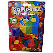 Balloonz Water Bombs