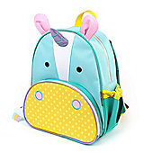 Skip Hop Zoo Pack Kids Backpack - Unicorn