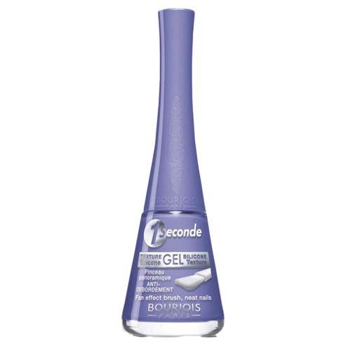 Bourjois 1 Seconde Lavende Esquisse T9