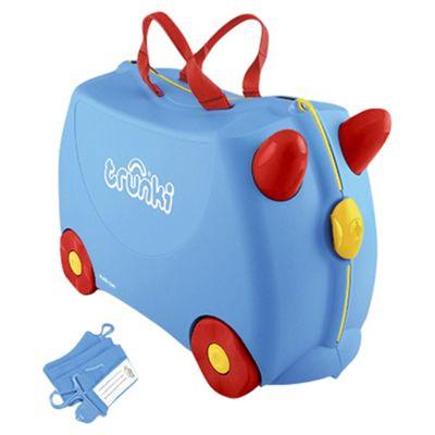 Kids' Bags & Luggage | Bags & Luggage - Tesco
