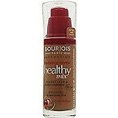 Bourjois Healthy Mix Foundation 30ml - Bronze 57