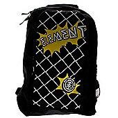 Element Break Backpack