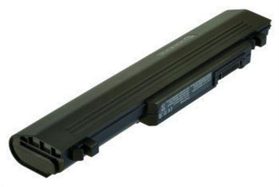 2-Power CBI3170A Lithium-Ion (Li-Ion) 5200mAh 11.1V rechargeable battery