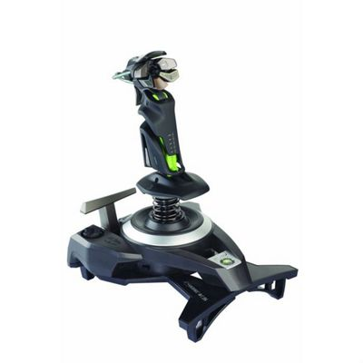 Cyborg Fly 9 Wireless Flight Stick