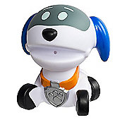 Paw Patrol Bath Squirters Toy - Robo Dog
