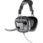 Plantronics GameCom 388 Stereo Headset for PC
