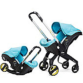 Doona Infant Car Seat Group 0+ - Sky
