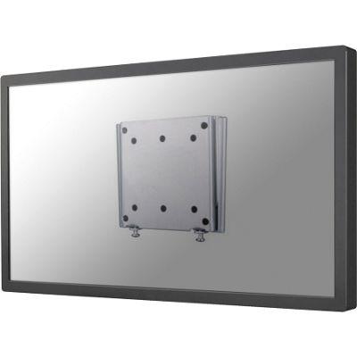 NewStar FPMA-W25 Wall Mount for Flat Panel Display