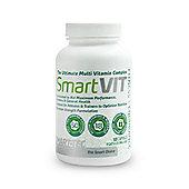 Smart-Tec Smart Vit - 100 capsules