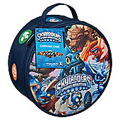 Skylanders Spyro's Adventure - Storage Case
