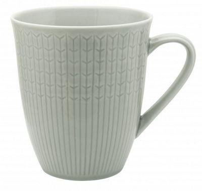 Rorstrand Swedish Grace Meadow Mug 0.50L