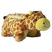 Pillow Pets Dream Lite Jolly Giraffe Night Light