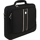 "Urban Factory MIssion MIS06UF Carrying Case for 40.6 cm (16"") Notebook"